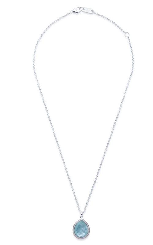 Ippolita Necklace SN768TFCQMPAZDI product image
