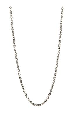 John Varvatos Men\'s Necklaces Necklace JVNSL0183-CH product image