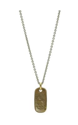 John Varvatos Men\'s Necklaces Necklace JVNBS0180-NS product image