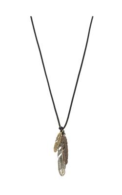 John Varvatos Men\'s Necklaces Necklace JVNMX0072-NS product image