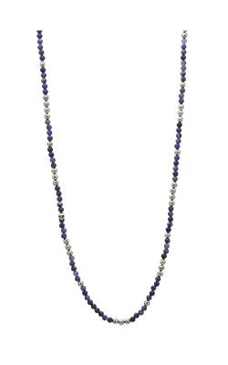 John Varvatos Men\'s Necklaces Necklace JVNSL0006-SD product image