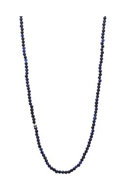 John Varvatos Men\'s Necklaces Necklace JVNSL0017-SD product image