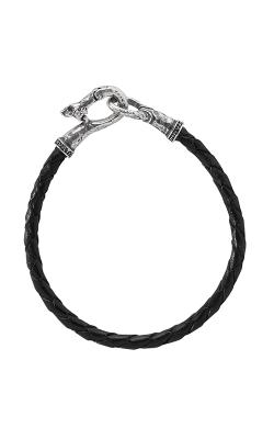 John Varvatos Men\'s Bracelets Bracelet JVBSL0080-EXS product image