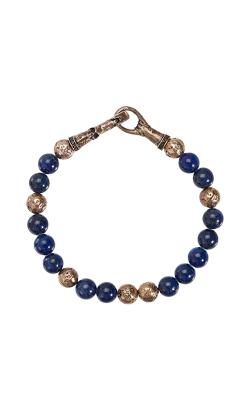 John Varvatos Men\'s Bracelets Bracelet JVBBZ0004-LA product image