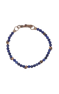 John Varvatos Men\'s Bracelets Bracelet JVBBZ0065-LA product image