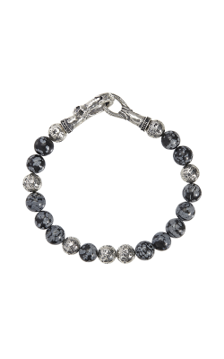 John Varvatos Men\'s Bracelets Bracelet JVBSL0004-GOB product image