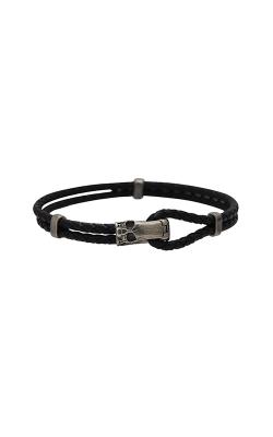 John Varvatos Men\'s Bracelets Bracelet JVBSL0052-EXS-BLB product image