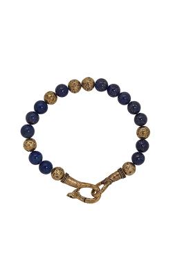 John Varvatos Men\'s Bracelets Bracelet JVBBS0004-LA product image