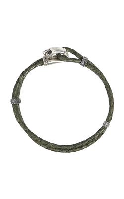 John Varvatos Men\'s Bracelets Bracelet JVBSL0052-EXS product image