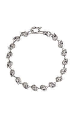 John Varvatos Men\'s Bracelets Bracelet JVBSL0063-NS product image