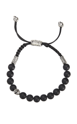 John Varvatos Men\'s Bracelets Bracelet JVBSL0073-OX product image