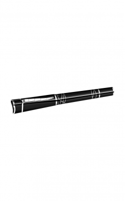 Montblanc Writers Edition Pen 107482 product image