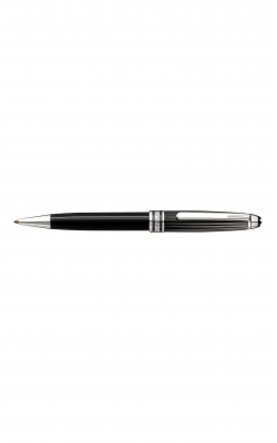 Montblanc Meisterstuck Pen 101406 product image