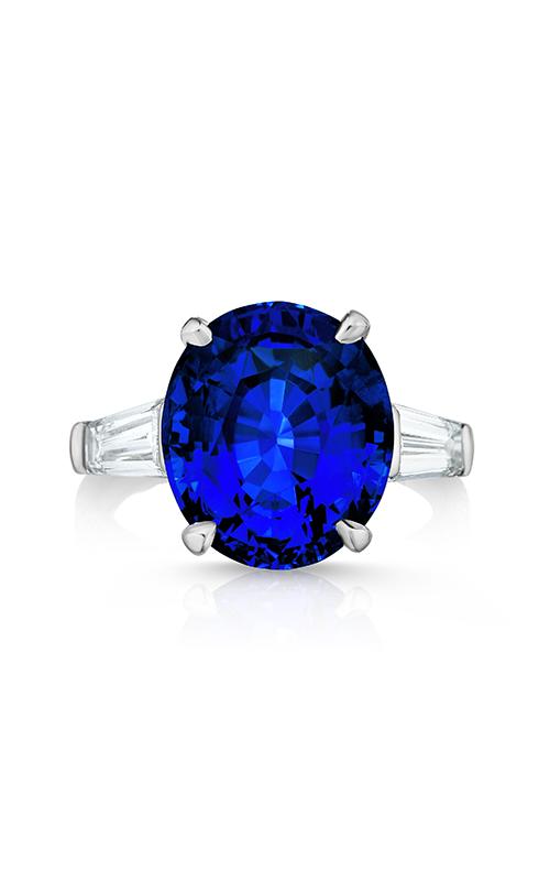 Oscar Heyman Fashion Rings Fashion ring 301524 product image