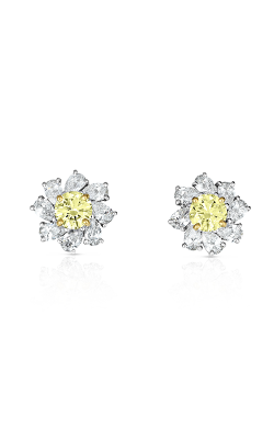 Oscar Heyman Earrings Earring 706310 product image