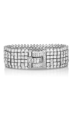 Oscar Heyman Bracelets Bracelet 804443 product image