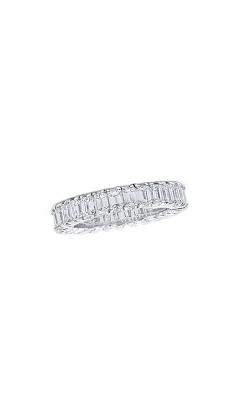 Oscar Heyman Fashion Rings Fashion Ring P3623 product image