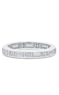 Oscar Heyman Fashion Rings Fashion ring W1895 product image