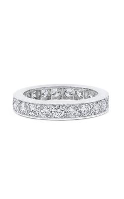 Oscar Heyman Fashion Rings Fashion ring W2318 product image