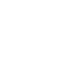 Family Owned Since 1986