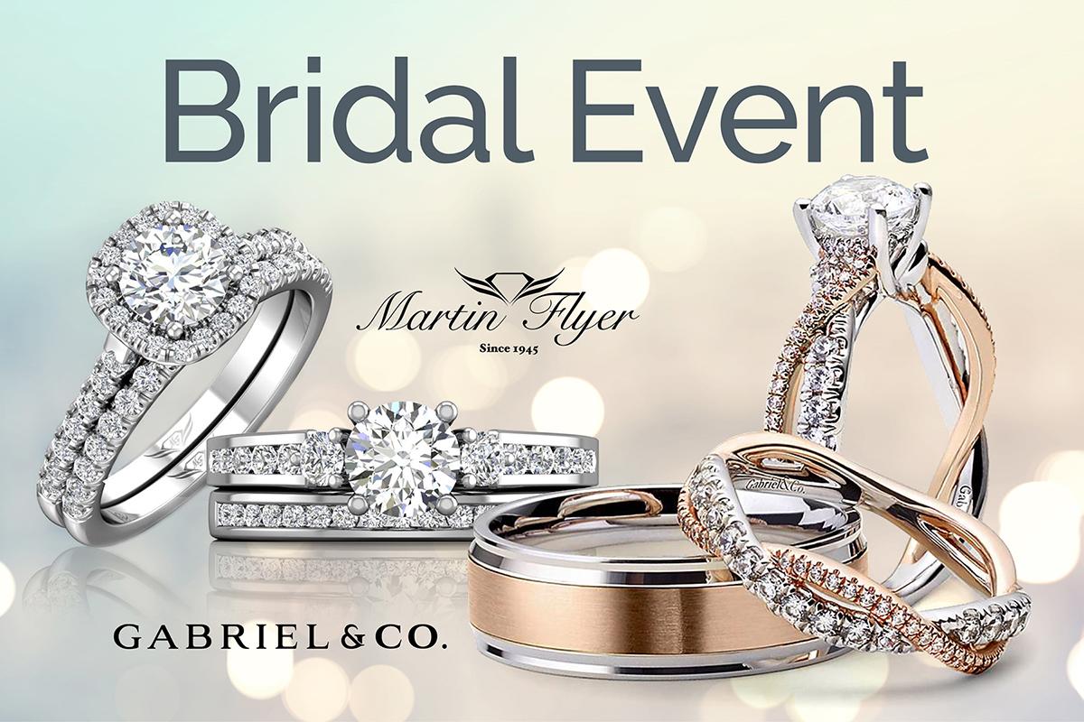Bridal Event 0320