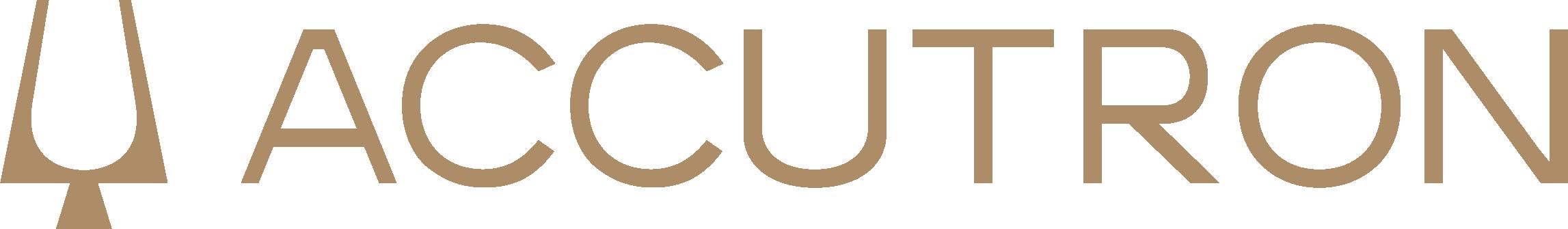 Official Accutron Watch Retailer