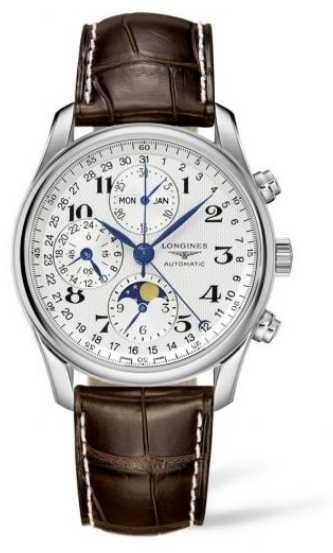 Exploring Watches at Windsor Jewelers